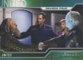 Enterprise Season Four Trading Card 276