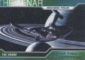 Enterprise Season Four Trading Card 277