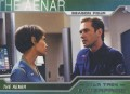 Enterprise Season Four Trading Card 278