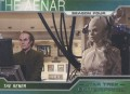Enterprise Season Four Trading Card 279