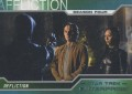 Enterprise Season Four Trading Card 280