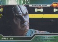 Enterprise Season Four Trading Card 281