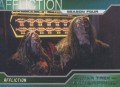 Enterprise Season Four Trading Card 282