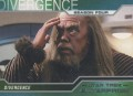 Enterprise Season Four Trading Card 285