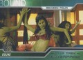 Enterprise Season Four Trading Card 286
