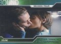 Enterprise Season Four Trading Card 288