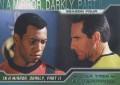 Enterprise Season Four Trading Card 292