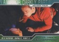 Enterprise Season Four Trading Card 294