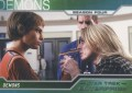 Enterprise Season Four Trading Card 2952
