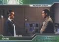 Enterprise Season Four Trading Card 296