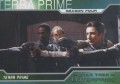 Enterprise Season Four Trading Card 299