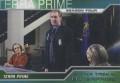 Enterprise Season Four Trading Card 300
