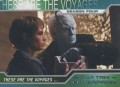 Enterprise Season Four Trading Card 302