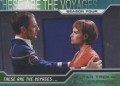 Enterprise Season Four Trading Card 303