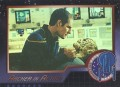 Enterprise Season Four Trading Card AIA3