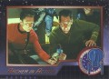 Enterprise Season Four Trading Card AIA9