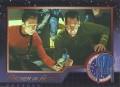 Enterprise Season Four Trading Card AIA9