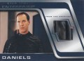 Enterprise Season Four Trading Card C10