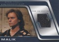 Enterprise Season Four Trading Card C13