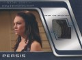 Enterprise Season Four Trading Card C14