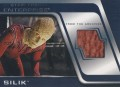 Enterprise Season Four Trading Card C8