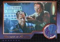 Star Trek Enterprise Season Four Trading Card AIA8