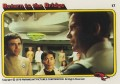 Star Trek The Motion Picture Kilpatrick's Bread Trading Card 17