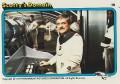 Star Trek The Motion Picture Kilpatrick's Bread Trading Card 19