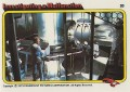 Star Trek The Motion Picture Kilpatrick's Bread Trading Card 20