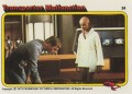 Star Trek The Motion Picture Kilpatrick's Bread Trading Card 24