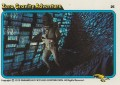 Star Trek The Motion Picture Kilpatrick's Bread Trading Card 25