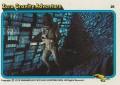 Star Trek The Motion Picture Kilpatrick's Bread Trading Card 25