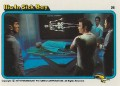 Star Trek The Motion Picture Kilpatrick's Bread Trading Card 26