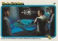 Star Trek The Motion Picture Kilpatrick's Bread Trading Card 26