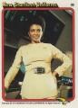 Star Trek The Motion Picture Kilpatrick's Bread Trading Card 33