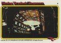 Star Trek The Motion Picture Kilpatrick's Bread Trading Card 4
