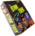Star Trek The Original Series 36 Wax Pack Box1