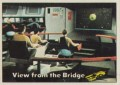 Star Trek Topps Trading Card 16