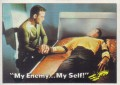 Star Trek Topps Trading Card 31