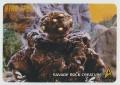 2009 Star Trek The Original Series Card 241