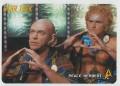 2009 Star Trek The Original Series Card 245