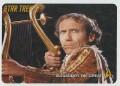 2009 Star Trek The Original Series Card 249