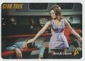 2009 Star Trek The Original Series Card 252