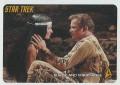 2009 Star Trek The Original Series Card 268