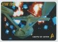 2009 Star Trek The Original Series Card 315