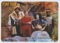 2009 Star Trek The Original Series Card 322