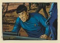 The Quotable Star Trek Original Series Trading Card GK4