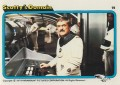 Star Trek The Motion Picture Colonial Bread Trading Card 19