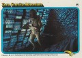 Star Trek The Motion Picture Colonial Bread Trading Card 25