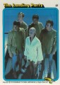 Star Trek The Motion Picture Colonial Bread Trading Card 27